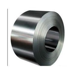 304 Stainless Steel Shim Sheet