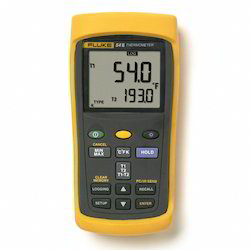 Fluke -54-2 B 50HZ Contact Thermometers