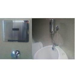 Auto Flush System