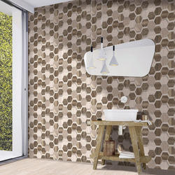 Fine Bathroom Tiles Kolkata Price In Intended Design