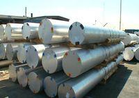 Aluminium Alloy 2024 T3511