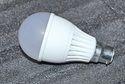 Light Emitting Diode LED Bulb