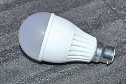 Light Emitting Diode LED Bulb