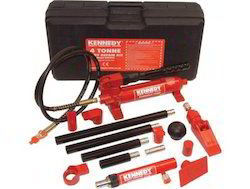 4 Ton Body Repair Kit