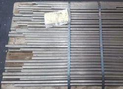 Alloy 20 Scrap / Carpenter 20Cb3 Scrap / Alloy 20Cb3 Scrap