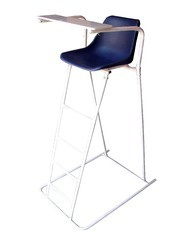 Refree Chair