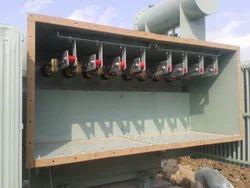Solar Inverter Transformer