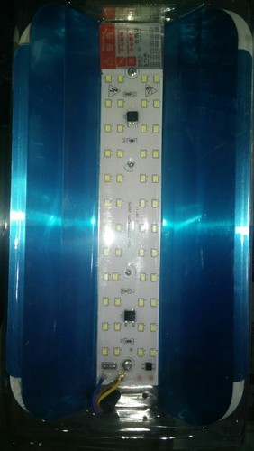 Tungsten 50w DOB Flood Light