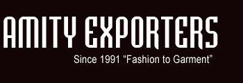 Amity Exporters