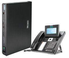 Matrix Digital EPABX System