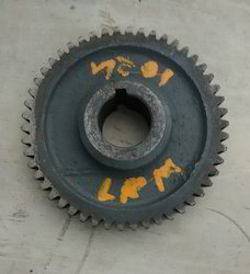 Water Jet Looms Spare Parts Tackup Gear 50 Teeth