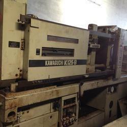 Kawaguchi Injection Moulding Machine K125B