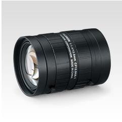 Fujinon Hf25ha-1b 2/3 1.5 Megapixel Camera Lens