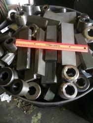 High Speed Steel M42 Scrap