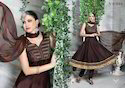 Bridal Readymade Salwar Kameez