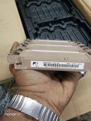 6MBI225V-120 IGBT Module
