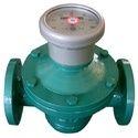 Analog Output Fuel Flow Meter