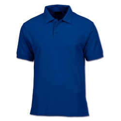 Polo Corporate T Shirt