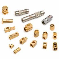 brass connectors in jamnagar gujarat suppliers dealers