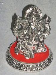 Pooja Items