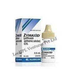 Zymaxid
