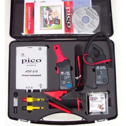 Automotive Diagnostics Kits