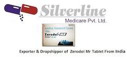 Zerodol Mr Tablet