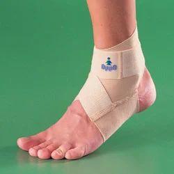 ankle brace 2103