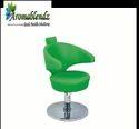 Aromablendz Salon Chair CS 1006