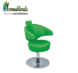 Aromablendz Salon Chair CS 1006