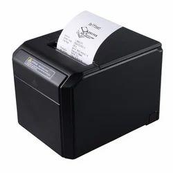 Retsol Billing Printer