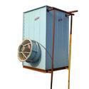 Forced Draft FRP Cooling Tower