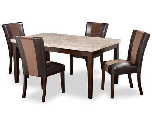 Modular Dining Room Furniture. Modular Dining Table Set Room Furniture