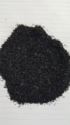 seaweed extract plus high potash