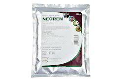 Neomycin Sulphate Powder