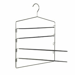 Multi Slack Metal Hanger
