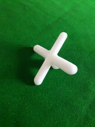 Plastic Rest Billiards Accessory