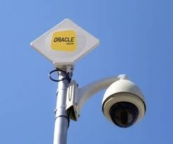 Wireless Cctv System Wireless Closed Circuit Television