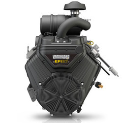 37hp Vtwin Vanguard EFI Petrol Engine