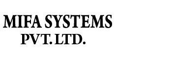 Mifa Systems Pvt Ltd