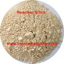 Active Silica For Phosphoric Acid Plants