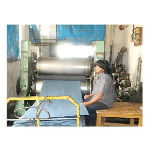 Paper Pulp Board Calender Machine Paper Board And Pulp