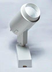 LED Track Light 42w