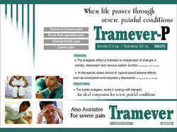 Pharma Franchise in Kendrapara