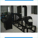 Air Filter Testing Machine