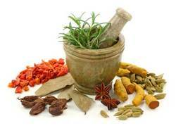Herbal Ayurvedic Franchise
