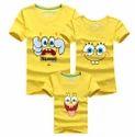 Kids Designer T Shirt