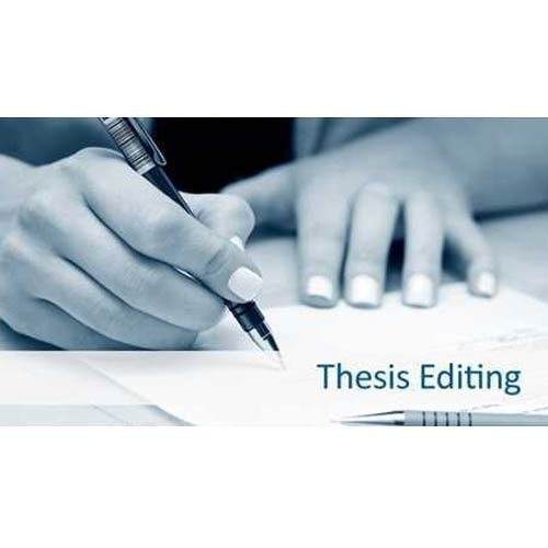 custom mba thesis Hire the writers at our professional assignment writing service dublin ireland and instantaneously pave the way towards a flourishing custom mba thesis services.