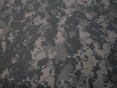 Army Uniform Shirt Fabric