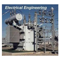 Electrical Design service